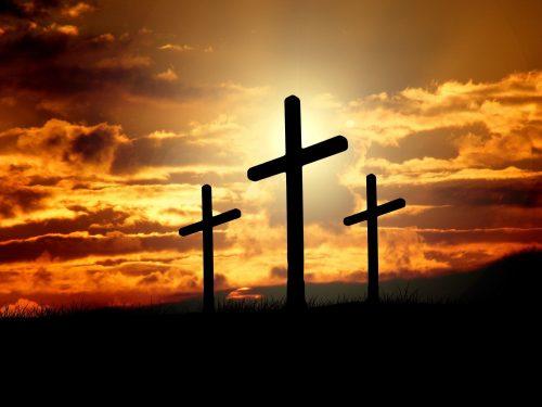 7 manières dont la croix et la résurrection de Jésus  peuvent nous toucher encore aujourd'hui...