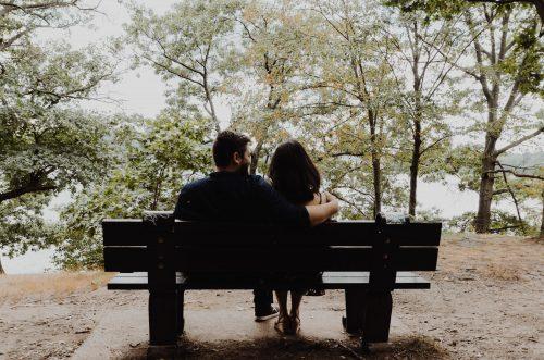 10 façons dont une femme peut manquer de respect à son mari